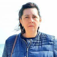 Профилна снимка на Росица Атанасова
