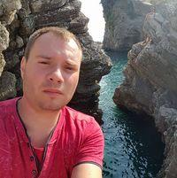 Aleksandyr Hristov Аватар