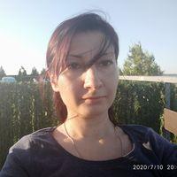 Yana Grozeva Аватар