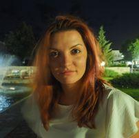 Ива Тодорова Аватар