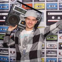 Andrey Safonov Аватар