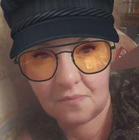 Профилна снимка на Мира Мошекова