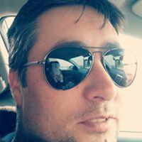 Svilen Tomov Аватар
