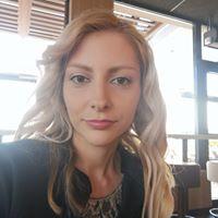 Габриела Аватар