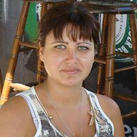 Ivelina Yaneva Аватар