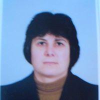 Светла Тодорова Аватар