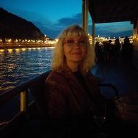 Иванка Боева Аватар