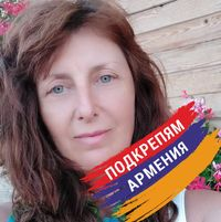 Профилна снимка на monika ivanova
