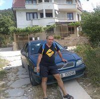 Plamen Stoyqnov Аватар