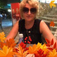 Профилна снимка на Ваня Димитрова