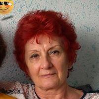 Daniela Аватар