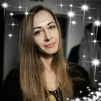 Sasha Stoyanova Аватар